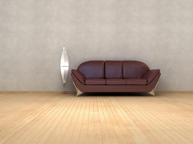 pimp my flat blog archive braune raumstimmung. Black Bedroom Furniture Sets. Home Design Ideas